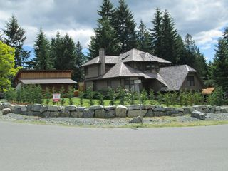 Photo 3: 2200 McIntosh Road in Shawnigan Lake: Z3 Shawnigan Building And Land for sale (Zone 3 - Duncan)  : MLS®# 358151