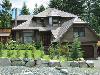 Photo 2: 2200 McIntosh Road in Shawnigan Lake: Z3 Shawnigan Building And Land for sale (Zone 3 - Duncan)  : MLS®# 358151