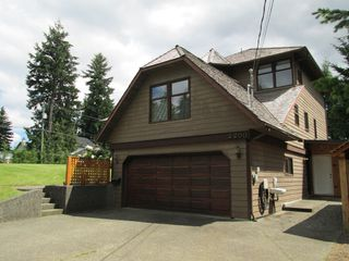 Photo 43: 2200 McIntosh Road in Shawnigan Lake: Z3 Shawnigan Building And Land for sale (Zone 3 - Duncan)  : MLS®# 358151