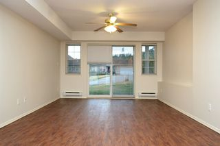 Photo 2: 36115-B MARSHALL RD in ABBOTSFORD: Abbotsford East Condo for rent (Abbotsford)