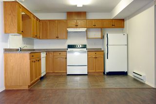 Photo 1: 36115-B MARSHALL RD in ABBOTSFORD: Abbotsford East Condo for rent (Abbotsford)