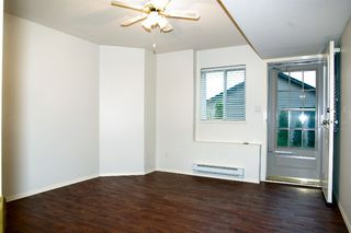 Photo 3: 36115-B MARSHALL RD in ABBOTSFORD: Abbotsford East Condo for rent (Abbotsford)
