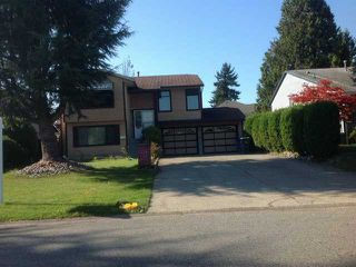 Photo 1: 6623 130A Street in Surrey: West Newton House for sale : MLS®# F1323776