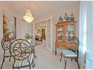 """Photo 6: 301 15272 20TH Avenue in Surrey: King George Corridor Condo for sale in """"WINDSOR COURT"""" (South Surrey White Rock)  : MLS®# F1324967"""