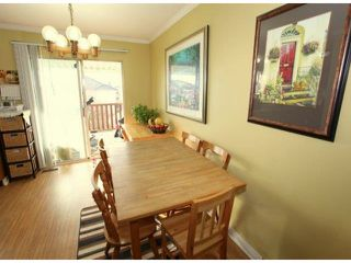 Photo 7: 14518 89 AV in Surrey: Bear Creek Green Timbers House for sale : MLS®# F1401430