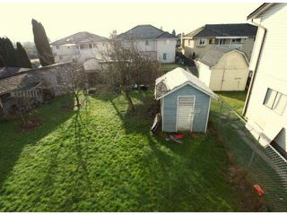 Photo 11: 14518 89 AV in Surrey: Bear Creek Green Timbers House for sale : MLS®# F1401430
