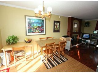 Photo 6: 14518 89 AV in Surrey: Bear Creek Green Timbers House for sale : MLS®# F1401430