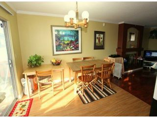 Photo 8: 14518 89 AV in Surrey: Bear Creek Green Timbers House for sale : MLS®# F1401430