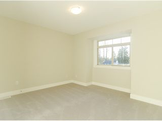 "Photo 15: 3968 ROBIN Place in Port Coquitlam: Oxford Heights House for sale in ""OXFORD HEIGHTS"" : MLS®# V1046329"