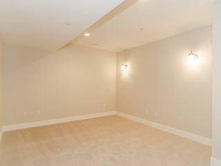 "Photo 18: 3968 ROBIN Place in Port Coquitlam: Oxford Heights House for sale in ""OXFORD HEIGHTS"" : MLS®# V1046329"