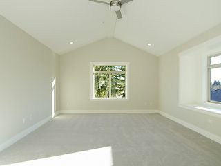 "Photo 10: 3968 ROBIN Place in Port Coquitlam: Oxford Heights House for sale in ""OXFORD HEIGHTS"" : MLS®# V1046329"