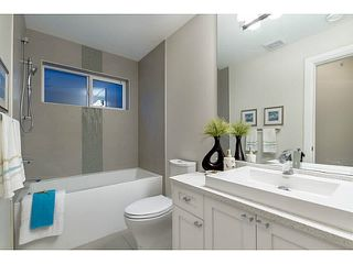 """Photo 14: 35 E 13TH Avenue in Vancouver: Mount Pleasant VE Townhouse for sale in """"Main ST"""" (Vancouver East)  : MLS®# V1071225"""