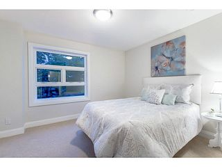 """Photo 11: 35 E 13TH Avenue in Vancouver: Mount Pleasant VE Townhouse for sale in """"Main ST"""" (Vancouver East)  : MLS®# V1071225"""