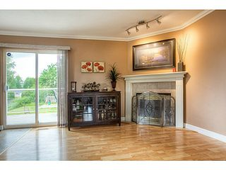 Photo 6: 10385 167TH Street in Surrey: Fraser Heights House for sale (North Surrey)  : MLS®# F1424302