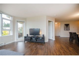 "Photo 5: 501 7108 EDMONDS Street in Burnaby: Edmonds BE Condo for sale in ""PARKHILL"" (Burnaby East)  : MLS®# V1090252"
