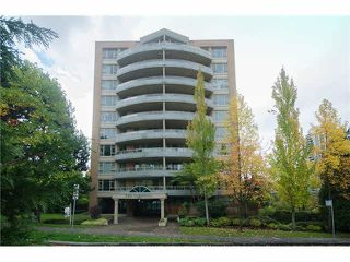 "Photo 18: 501 7108 EDMONDS Street in Burnaby: Edmonds BE Condo for sale in ""PARKHILL"" (Burnaby East)  : MLS®# V1090252"