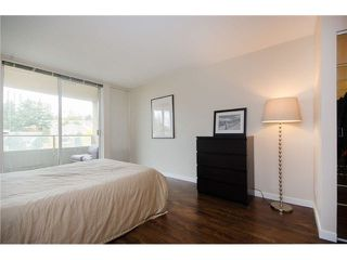 "Photo 11: 501 7108 EDMONDS Street in Burnaby: Edmonds BE Condo for sale in ""PARKHILL"" (Burnaby East)  : MLS®# V1090252"