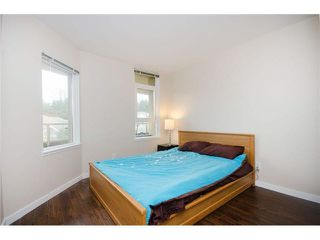 "Photo 13: 501 7108 EDMONDS Street in Burnaby: Edmonds BE Condo for sale in ""PARKHILL"" (Burnaby East)  : MLS®# V1090252"