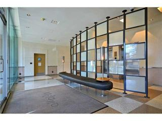 "Photo 7: 503 1003 BURNABY Street in Vancouver: West End VW Condo for sale in ""Milano"" (Vancouver West)  : MLS®# V1094081"