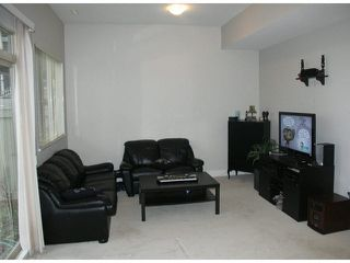 """Photo 8: 58 20326 68 Avenue in Langley: Willoughby Heights Townhouse for sale in """"SunPointe"""" : MLS®# F1428910"""