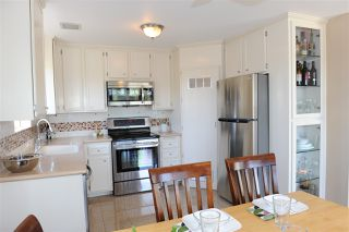 Photo 5: UNIVERSITY HEIGHTS Condo for sale : 2 bedrooms : 4580 Ohio St #11 in San Diego