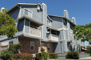 Photo 11: UNIVERSITY HEIGHTS Condo for sale : 2 bedrooms : 4580 Ohio St #11 in San Diego