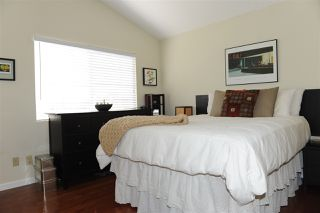 Photo 9: UNIVERSITY HEIGHTS Condo for sale : 2 bedrooms : 4580 Ohio St #11 in San Diego