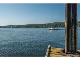 Photo 14: 54 McKenzie Cres in SIDNEY: GI Piers Island House for sale (Gulf Islands)  : MLS®# 701032