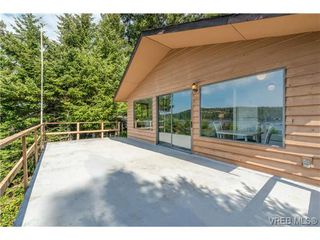 Photo 13: 54 McKenzie Cres in SIDNEY: GI Piers Island House for sale (Gulf Islands)  : MLS®# 701032