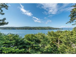 Photo 17: 54 McKenzie Cres in SIDNEY: GI Piers Island House for sale (Gulf Islands)  : MLS®# 701032
