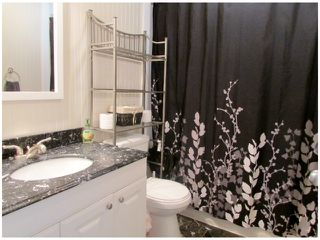"""Photo 12: 10439 100A Street: Taylor Manufactured Home for sale in """"TAYLOR"""" (Fort St. John (Zone 60))  : MLS®# N245044"""