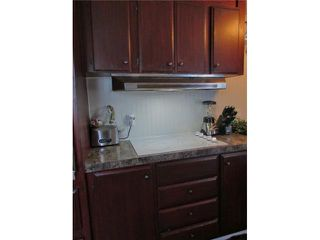 """Photo 4: 10439 100A Street: Taylor Manufactured Home for sale in """"TAYLOR"""" (Fort St. John (Zone 60))  : MLS®# N245044"""