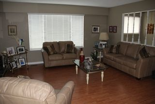 Photo 5: 467 LAKEVIEW Street in Coquitlam: Central Coquitlam Home for sale ()  : MLS®# V979205