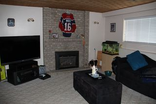 Photo 9: 467 LAKEVIEW Street in Coquitlam: Central Coquitlam Home for sale ()  : MLS®# V979205