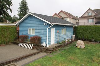 Photo 11: 467 LAKEVIEW Street in Coquitlam: Central Coquitlam Home for sale ()  : MLS®# V979205