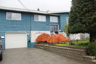 Photo 2: 467 LAKEVIEW Street in Coquitlam: Central Coquitlam Home for sale ()  : MLS®# V979205