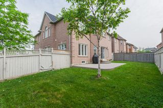 Photo 5: 3115 Mcdowell Drive in Mississauga: Churchill Meadows House (2-Storey) for sale : MLS®# W3219664