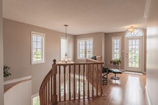 Photo 30: 3115 Mcdowell Drive in Mississauga: Churchill Meadows House (2-Storey) for sale : MLS®# W3219664