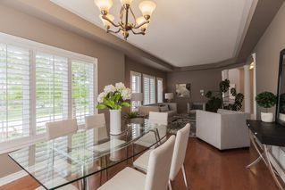 Photo 19: 3115 Mcdowell Drive in Mississauga: Churchill Meadows House (2-Storey) for sale : MLS®# W3219664