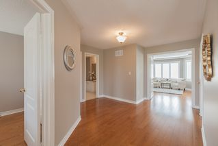 Photo 33: 3115 Mcdowell Drive in Mississauga: Churchill Meadows House (2-Storey) for sale : MLS®# W3219664