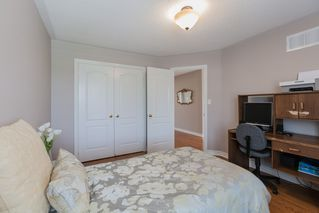 Photo 36: 3115 Mcdowell Drive in Mississauga: Churchill Meadows House (2-Storey) for sale : MLS®# W3219664