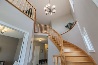 Photo 7: 3115 Mcdowell Drive in Mississauga: Churchill Meadows House (2-Storey) for sale : MLS®# W3219664