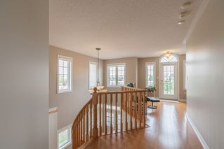 Photo 34: 3115 Mcdowell Drive in Mississauga: Churchill Meadows House (2-Storey) for sale : MLS®# W3219664