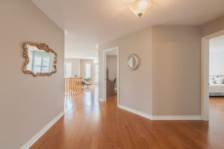 Photo 44: 3115 Mcdowell Drive in Mississauga: Churchill Meadows House (2-Storey) for sale : MLS®# W3219664