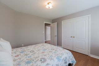 Photo 54: 3115 Mcdowell Drive in Mississauga: Churchill Meadows House (2-Storey) for sale : MLS®# W3219664
