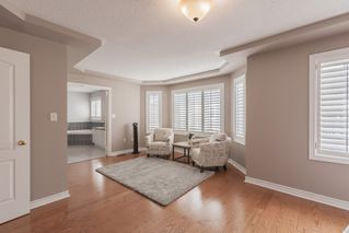 Photo 49: 3115 Mcdowell Drive in Mississauga: Churchill Meadows House (2-Storey) for sale : MLS®# W3219664