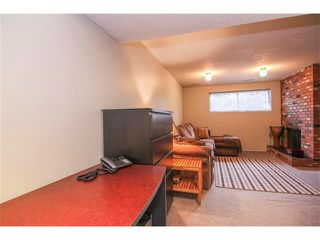 Photo 39: 416 RUNDLEHILL Way NE in Calgary: Rundle House for sale : MLS®# C4015836