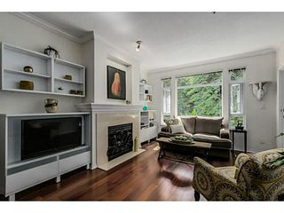 "Photo 2: 607 3001 TERRAVISTA Place in Port Moody: Port Moody Centre Condo  in ""NAKISKA"" : MLS®# V1129668"