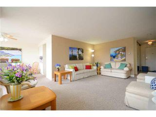 "Photo 2: 310 6651 MINORU Boulevard in Richmond: Brighouse Condo for sale in ""PARK TOWERS"" : MLS®# V1137244"
