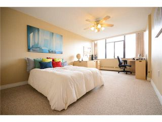 "Photo 3: 310 6651 MINORU Boulevard in Richmond: Brighouse Condo for sale in ""PARK TOWERS"" : MLS®# V1137244"